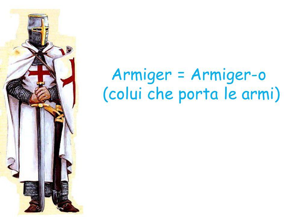Annus = Anno