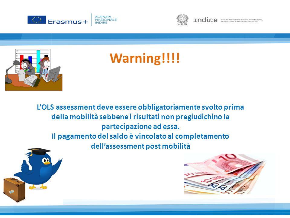 Warning!!!.