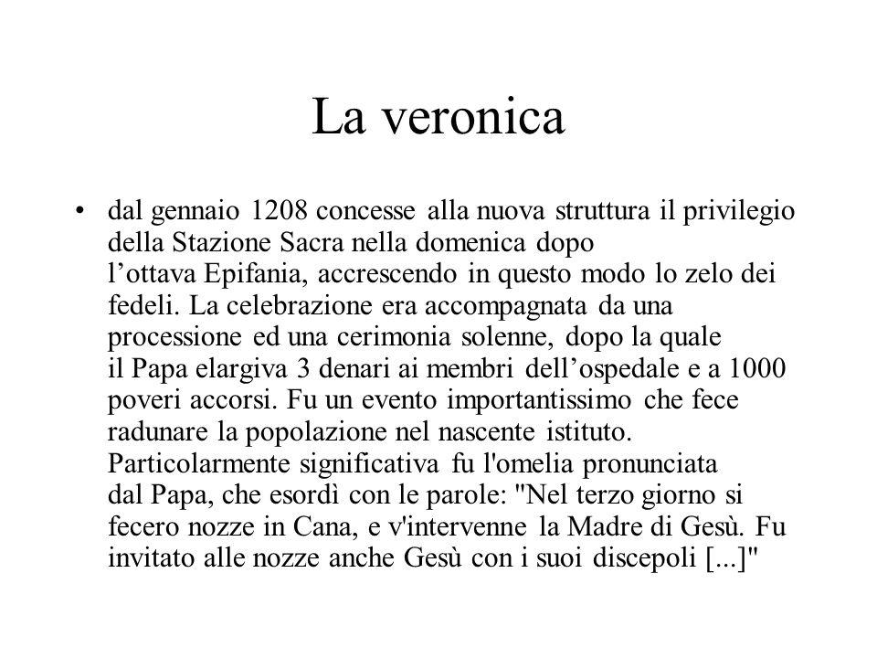 Gesta Innocentii PP.III, cap. 144, in Migne, PL 214, col.