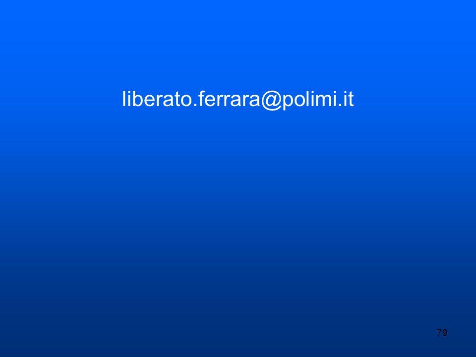 79 liberato.ferrara@polimi.it