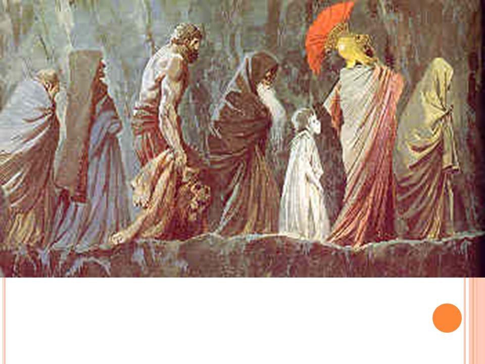Le sirene Rimessosi in rotta, Ulisse se la vede con le pericolose sirene;allora tappa le orecchie ai compagni e si fa legare all albero della nave per ascoltarle.