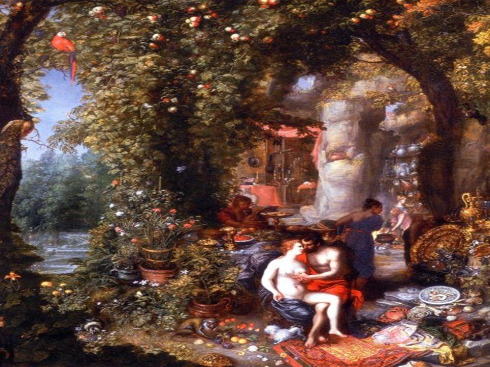 I Feaci Odisseo un giorno sbarcò nell isola dei Feaci, dove incontrò la figlia di re Alcìnoo e le chiese dei vestiti e dov era la reggia del re.