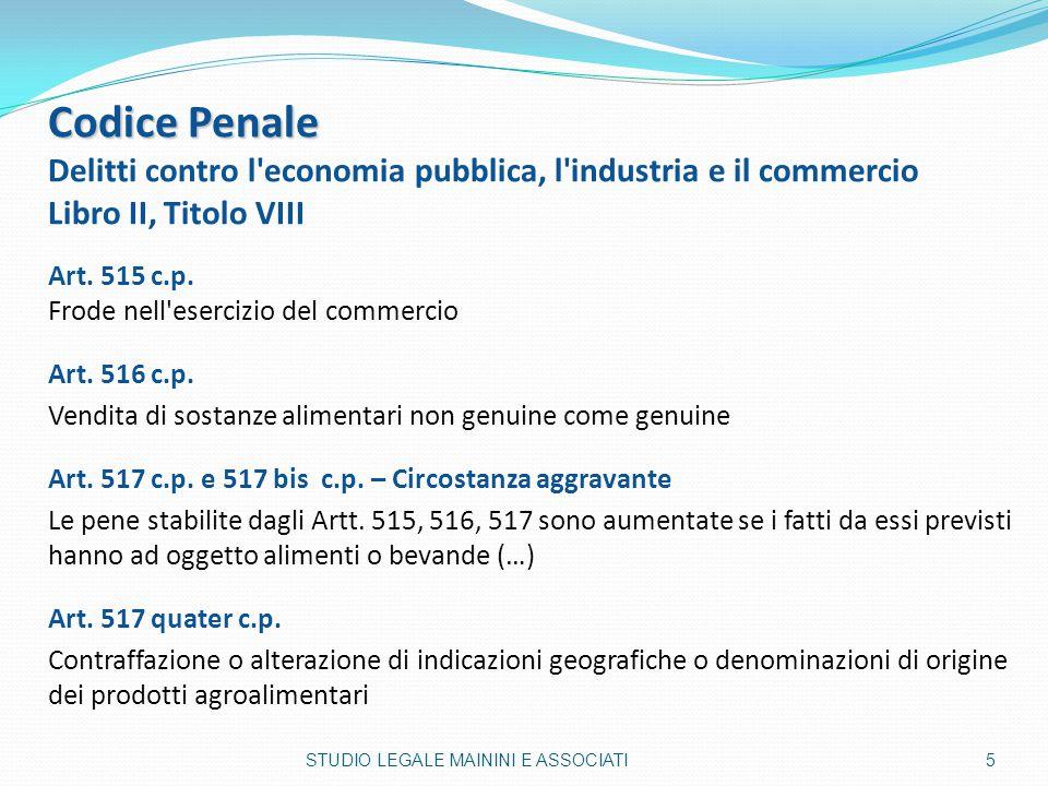 CORTE di CASSAZIONE – Sez.III Penale Sentenza 15 marzo 2007, n.