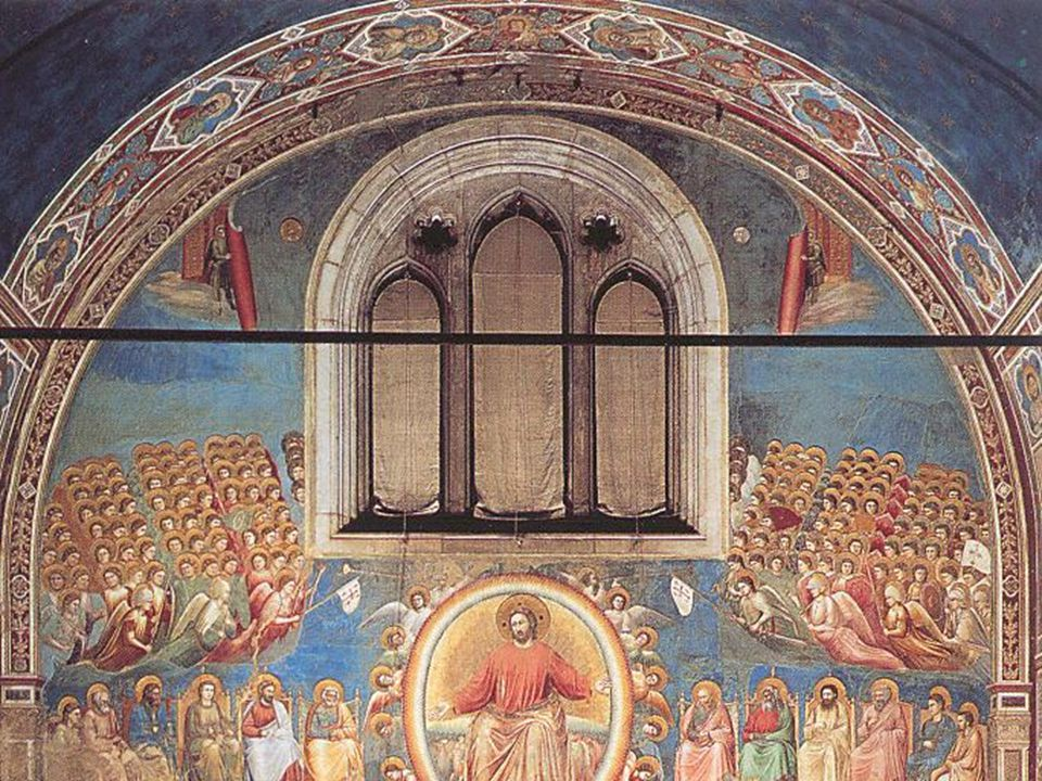 Dante Alighieri L'esordio poetico si ebbe nel 1283, quando scrisse un sonetto, A ciascun alma presa, che segnò il suo ingresso nella scuola del Dolce
