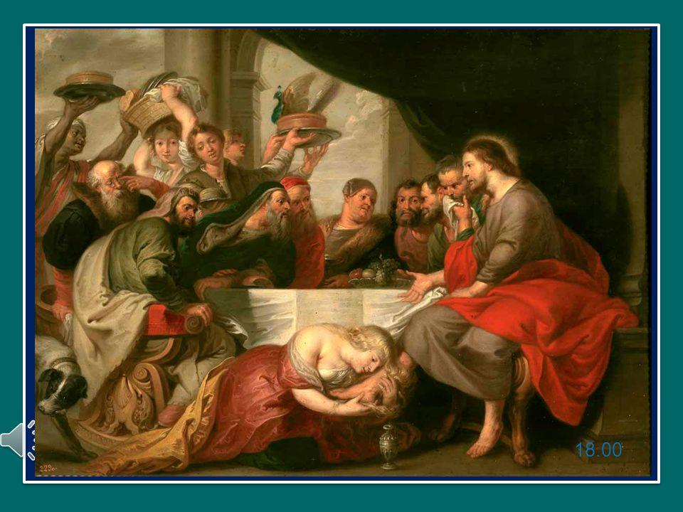 Il Sacramento della Riconciliazione, infatti, permette di accostarci con fiducia al Padre per avere la certezza del suo perdono.
