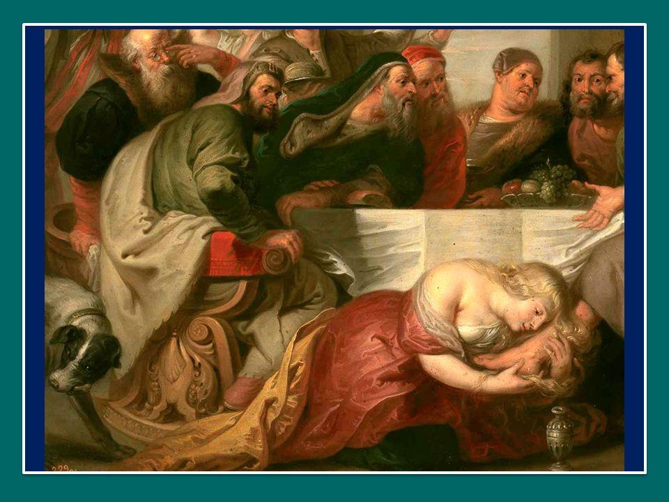 Questo Anno Santo inizierà nella prossima solennità dell'Immacolata Concezione e si concluderà il 20 novembre del 2016, Domenica di Nostro Signore Gesù Cristo Re dell'universo e volto vivo della misericordia del Padre.