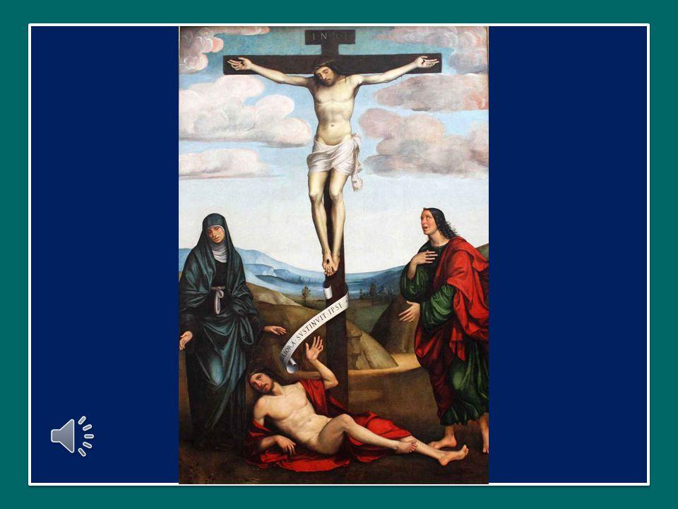 il nostro cammino penitenziale, il nostro cammino con il cuore aperto, durante un anno, per ricevere l'indulgenza di Dio, per ricevere la misericordia