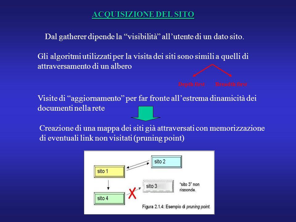 <BODY> Pagina scritta da Pagina scritta da Andrea Bellandi Andrea Bellandi Livorno Livorno 57100 57100 Italia Italia </BODY> BODY AUTORELUOGO STATOCAPCITTA
