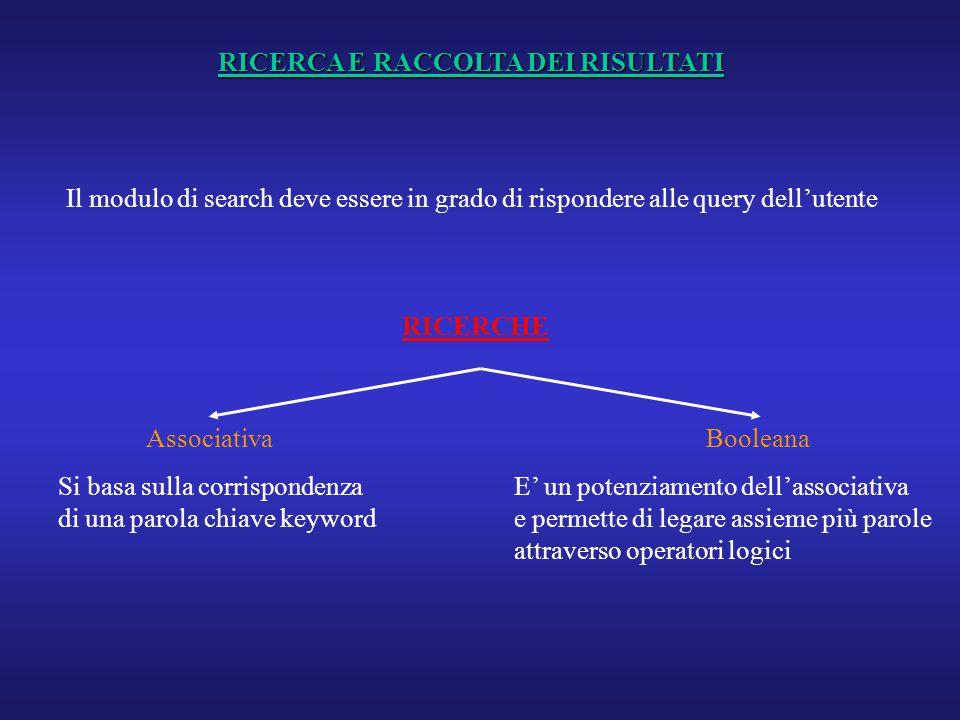 L'oggetto di una asserzione, può essere anche un'altra risorsa invece che una stringa letterale.