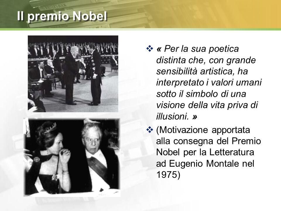 1974 Un'intervista a Enzo Biagi