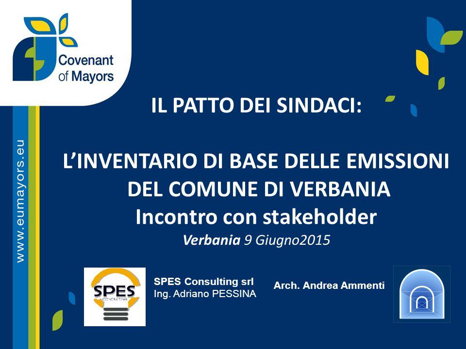 Gli ultimi progetti - SMART  STEEP – Sperimentazioni di strumenti innovativi nella pianificazione energetica della città – Programma SMART CITY della Commissione Europea con Firenze, Bristol e San Sebastian.