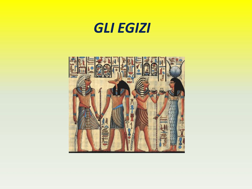 LA VITA DOPO LA MORTE Gli Egizi pensavano che dopo la morte ci fosse un'altra vita nell' ALDILA' o nell' OLTRETOMBA.