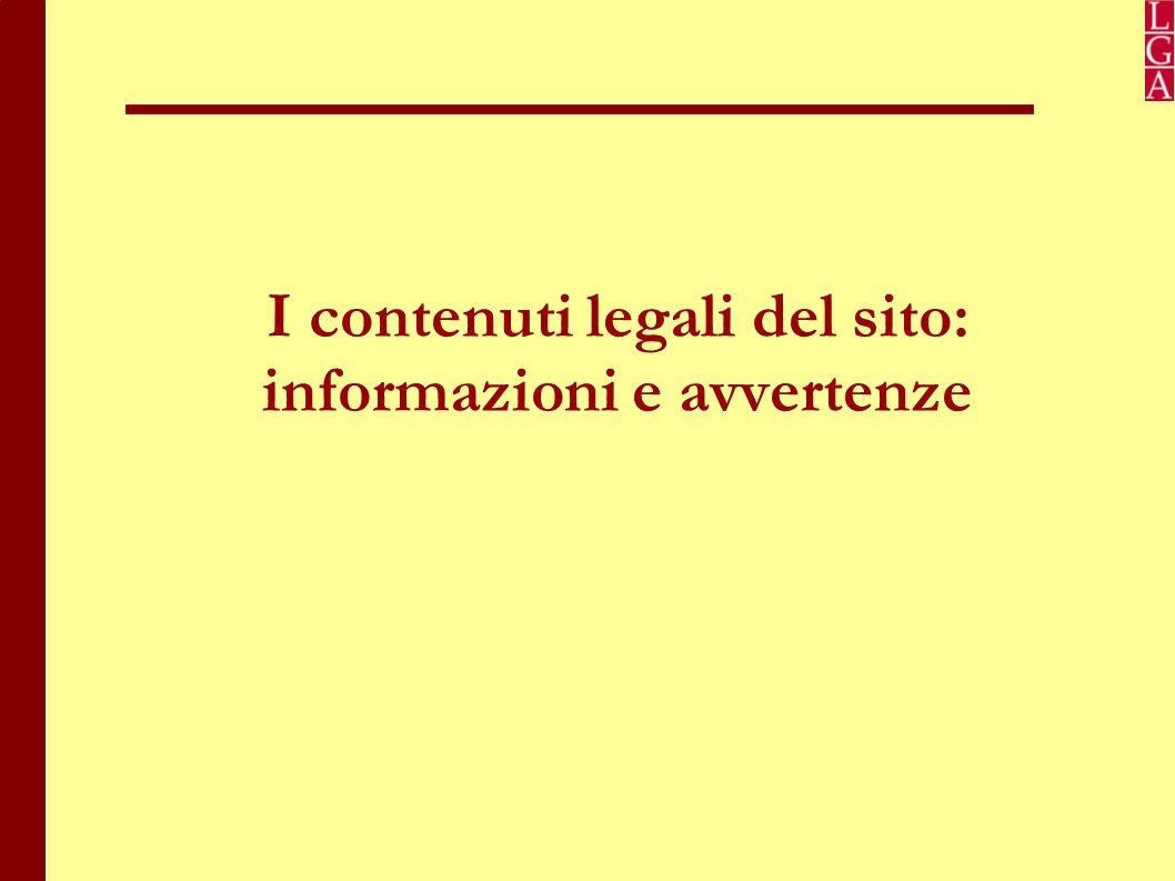 Il sito di e-commerce Per la creazione di un sito di e-commerce, occorre partire dalla registrazione di un dominio, cioé un nome da utilizzare sul web a cui fare corrispondere l'indirizzo del sito dell'azienda.