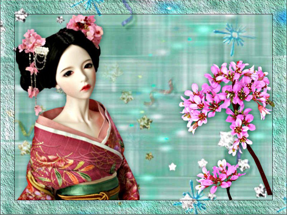 Il fiore più pregiato, la donna più splendida, fanno sì, o sovrano, che il sorriso non abbandoni mai il tuo volto. Non hai alcun motivo di rammaricart