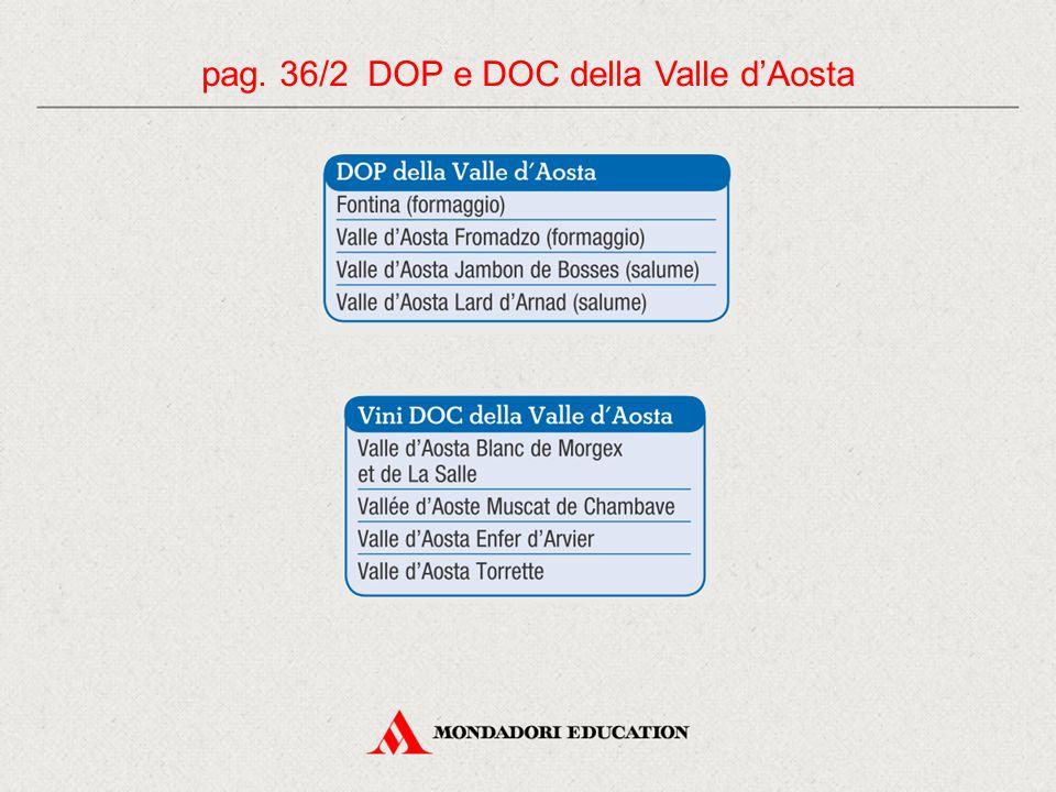 pag. 50/2 DOP e DOCG dell'Emilia-Romagna