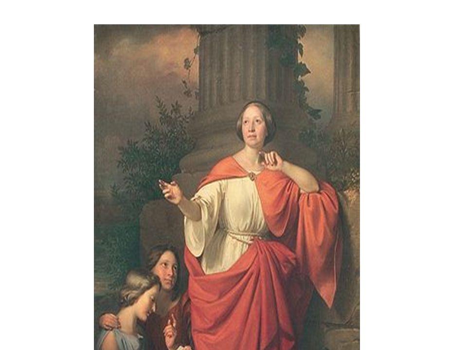 Aristofane: il mito dell'androgino All origine del mondo, gli esseri umani erano differenti dagli attuali, formati da due degli umani attuali congiunti tramite la parte frontale (pancia e petto).