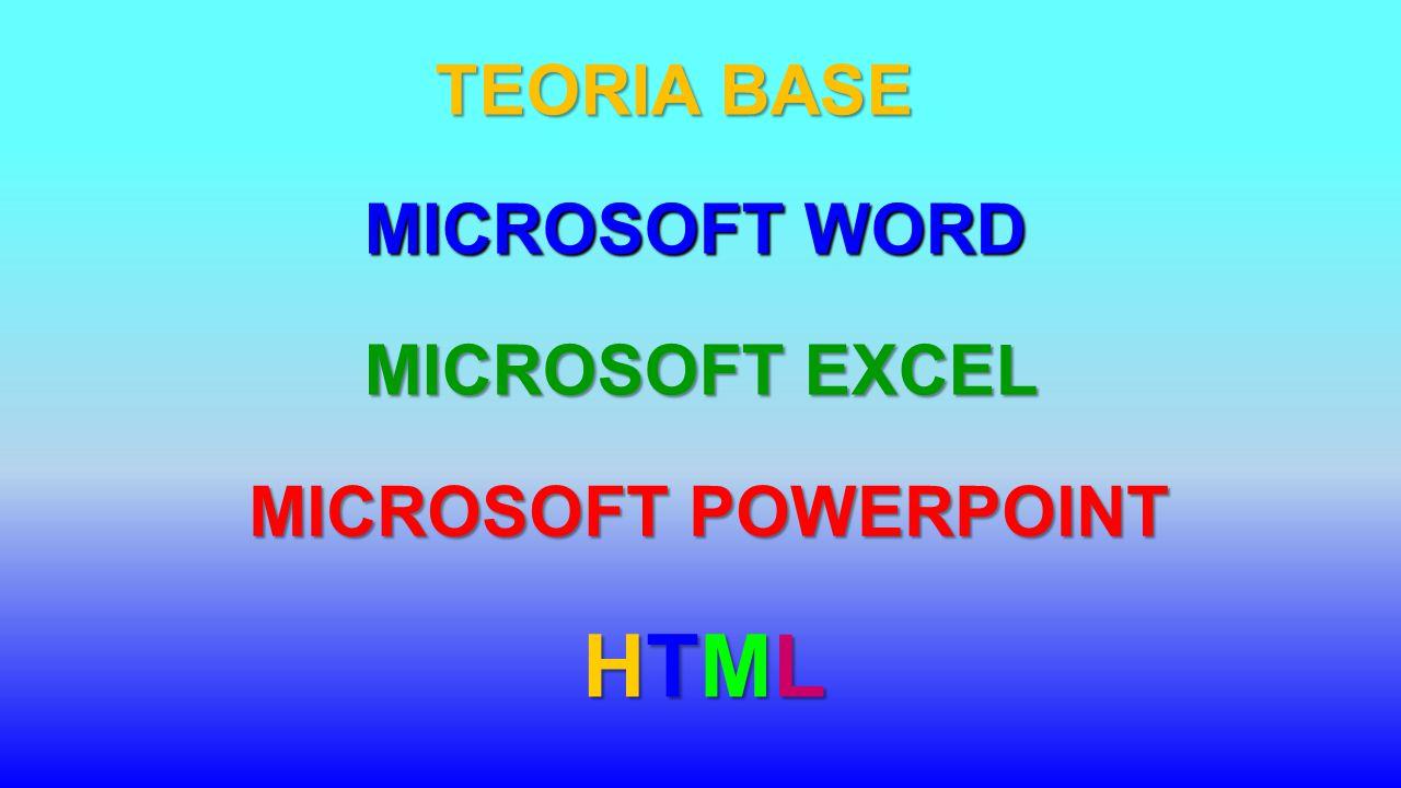 HTMLHTMLHTMLHTML
