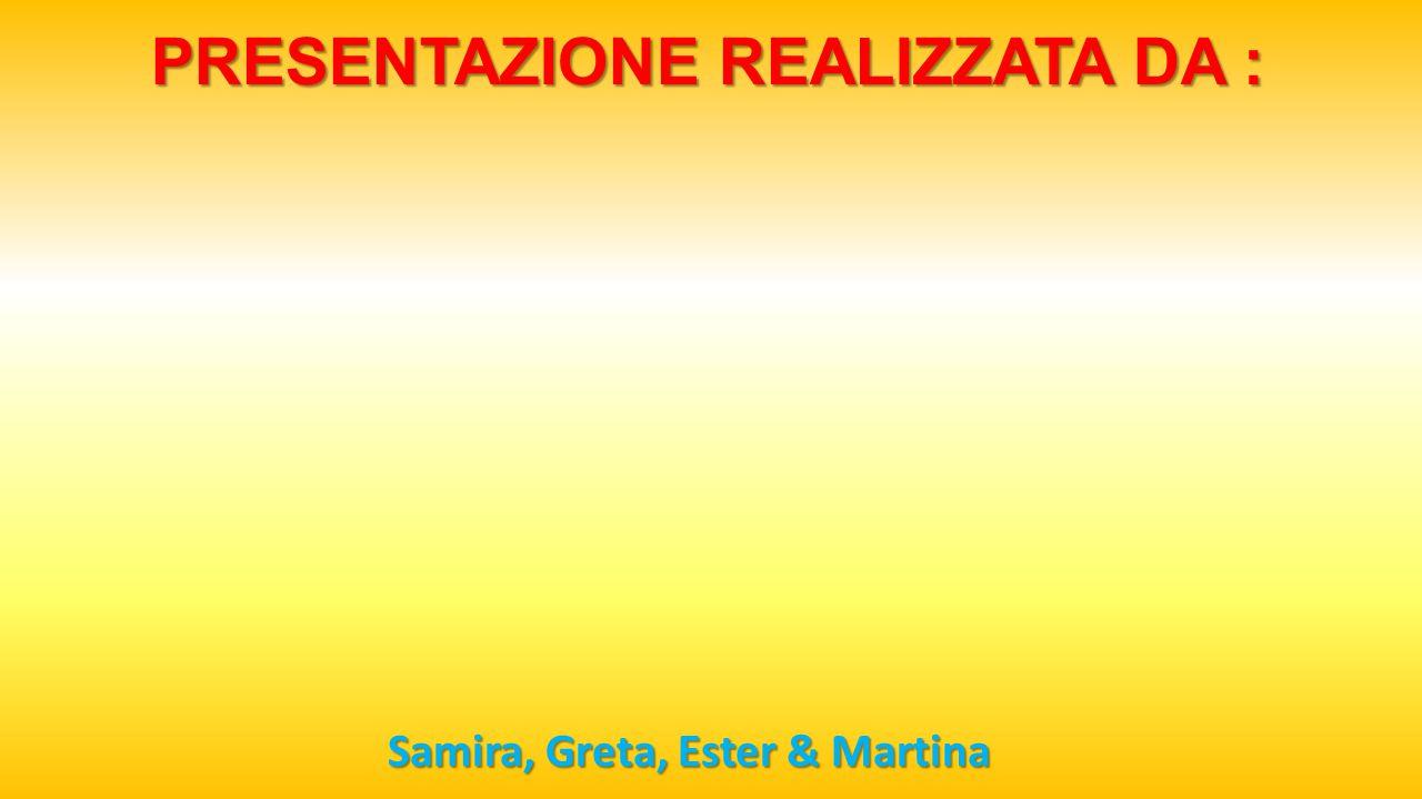 ESEMPI PRATICI Gli Egizi - PowerPoint.pptx Gli Egizi - PowerPoint.pptx Roma e i suoi monumenti - PowerPoint.pptx Roma e i suoi monumenti - PowerPoint.pptx