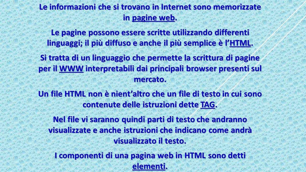 HTML4.01HTML4.01HTML4.01HTML4.01 HIPERTEXT MARKUP LANGUAGE