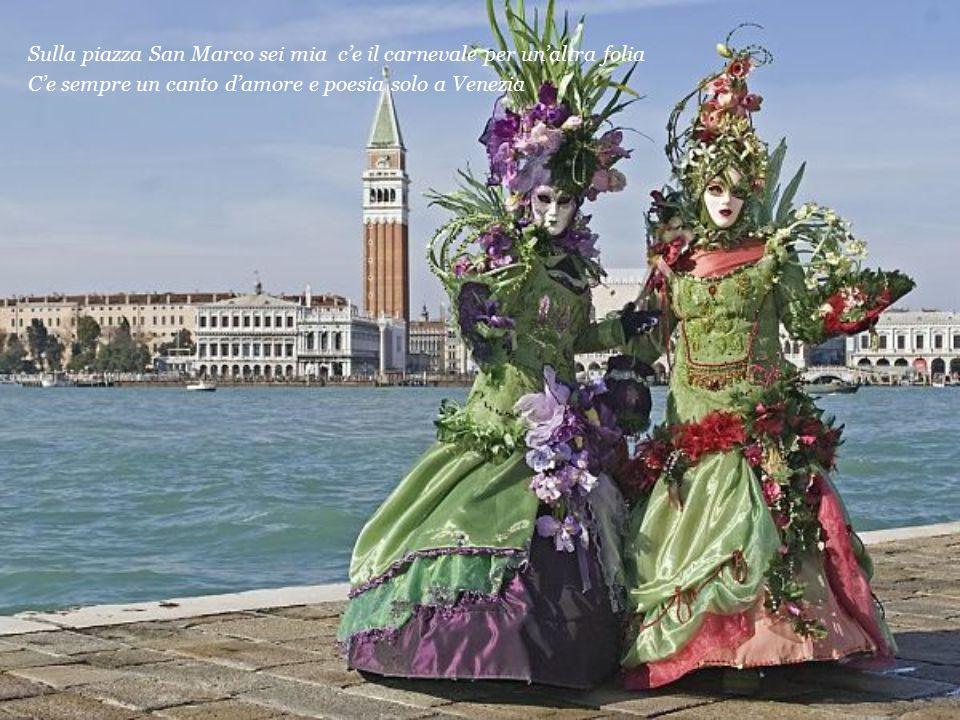 C'est Venice pour l'eternité Venice qui meurt jamais Come il nostro amore senza éta Mirella 2015 La Dame En Bleu Images Du Net http://mirella-2.eklablog.com