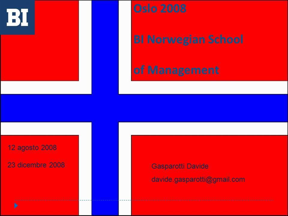 Come arrivare In aereo da Roma Con la Norwegian airlines Voli low cost da Fiumicino a Gardermoen.