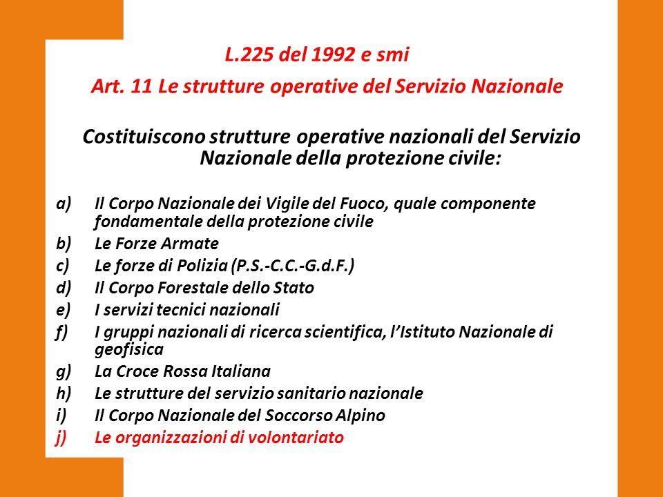 3. Rischi antropici e naturali Corso di Formazione BASE A1-01- D.G.R. 14 febbraio 2014 nr.1371