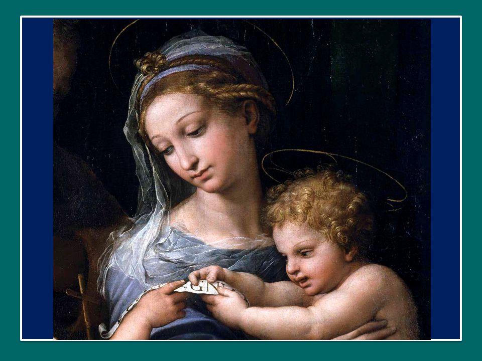 E una bella notizia è che proprio a Nazareth si sta realizzando una casa per le famiglie del mondo che si recano pellegrine là dove Gesù è cresciuto in età, sapienza e grazia (cfr Lc 2,40).