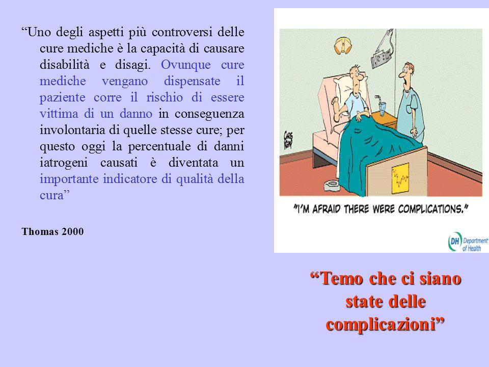 Prevalenza (%) 15.7 16.4 15.1 16.4 Numero di infezioni 201 210 165 164 Prevalenza (%) [95%CI] 13.5 [12-15] 14.4 [13-16] 13.6 [12-16] 14.4 [12-17] Pazienti infetti 173 184 149 144 Numero di pazienti 1282 1277 1095 1003 > 10 giorni Autunno 2002 Autunno 2003 Primavera 2004 Autunno 2004 Autunno 2002 Autunno 2003 Primavera 2004 Autunno 2004 Studio INF-NOS 2002-04 Multicentrica Prevalenza di infezioni nosocomiali per durata della degenza al momento dello studio