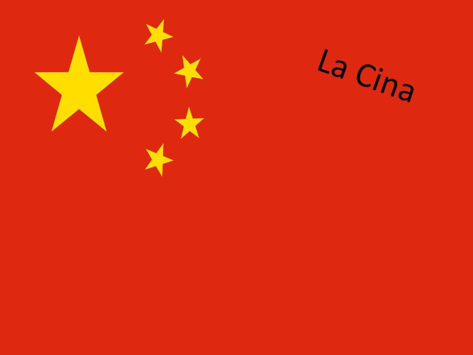 Politica cinese Ufficialmente repubblica popolare In passato ci fu il governo autoritario o governo nazionalista Partito comunista alla guida Sistema politico/economico Valuta: Renminbi cinese