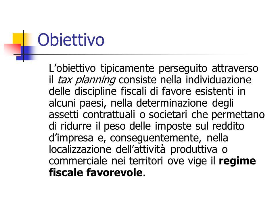 Esimente (art.167, co.