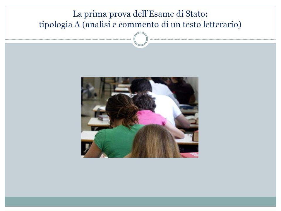 L'insegnamento della letteratura nella scuola di oggi: la scommessa di Luperini (2013) Ci attende una scommessa.