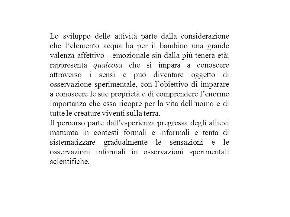 Siamo tutti degli scienziati I compiti dello scienziato sono: -osservare i diversi fenomeni; -trovare la spiegazione al perché accadono; -cercare di volgerli al vantaggio dell'uomo.