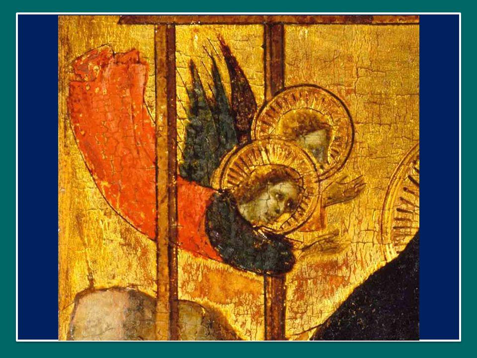 Papa Francesco Omelia ai Vespri e al Te Deum di ringraziamento di fine anno nella Basilica di San Pietro 31 dicembre 2014 Papa Francesco Omelia ai Ves