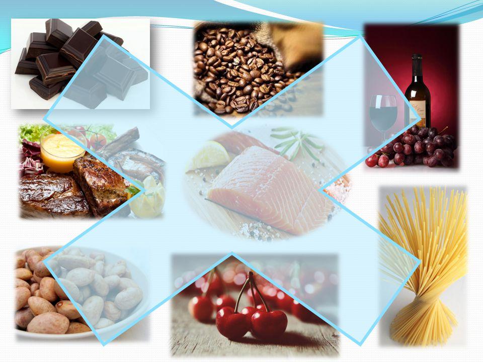 Il significato di consumo del cibo Nel 2013, circa 842 milioni di persone nel mondo, all incirca una su otto, soffrono la fame e non hanno cibo sufficiente per condurre una vita sana.