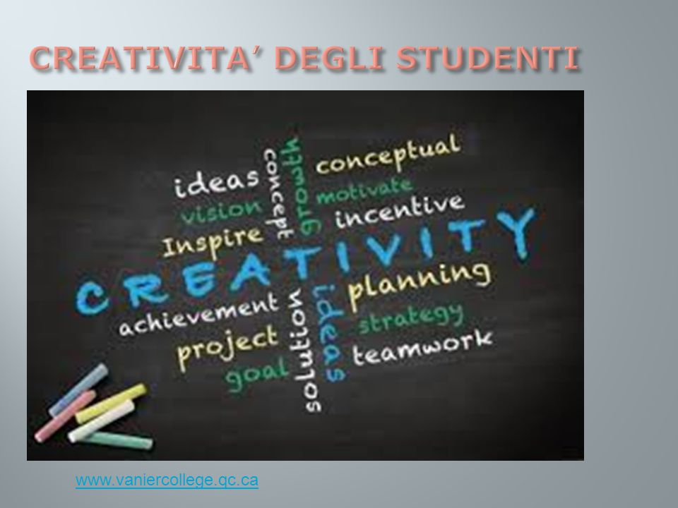 www.vaniercollege.qc.ca