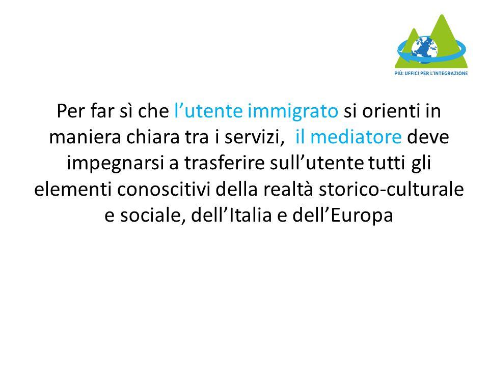 Dall 8 aprile 2013 la patente di guida dei cittadini serbe residenti in Italia può essere convertita nel documento di guida italiano.