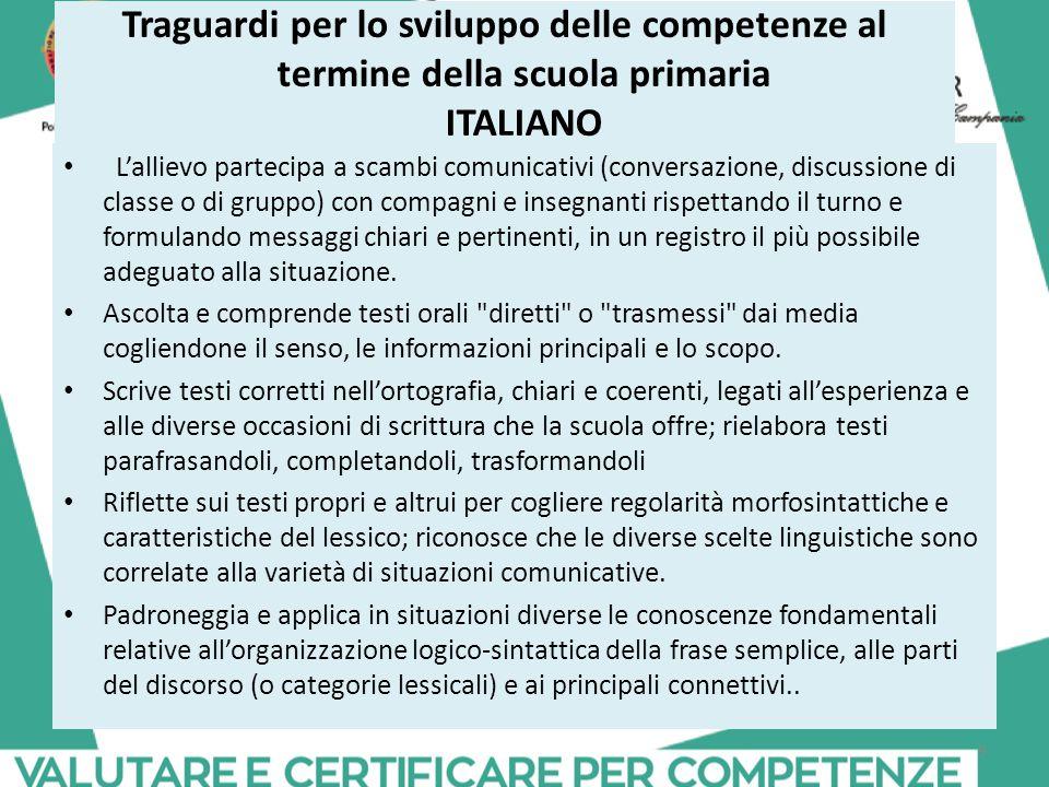 10 PERTOSA UN PAESAGGIO DA SCOPRIRE TECNOLOGIA: IL DEPLIANT INFORMATIVO ARTE E IMMAGINE STUDIO DELLE IMMAGINI SCIENZE: IL METODO SPERIMENTALE GLI ESSERI VIVENTI ITALIANO: TESTI INFORMATIVI TESTI NARRATIVO- REALISTICI TESTI DESCRITTIVI TESTI REGOLATIVI GEOGRAFIA: L'ORIENTAMENTO LA CARTOGRAFIA GLI AMBIENTE CAMPANI MATEMATICA: RISOLUZIONE DI PROBLEMI CONCRETI UNITA' DI APPRENDIMENTO MULTIDISCIPLINARE