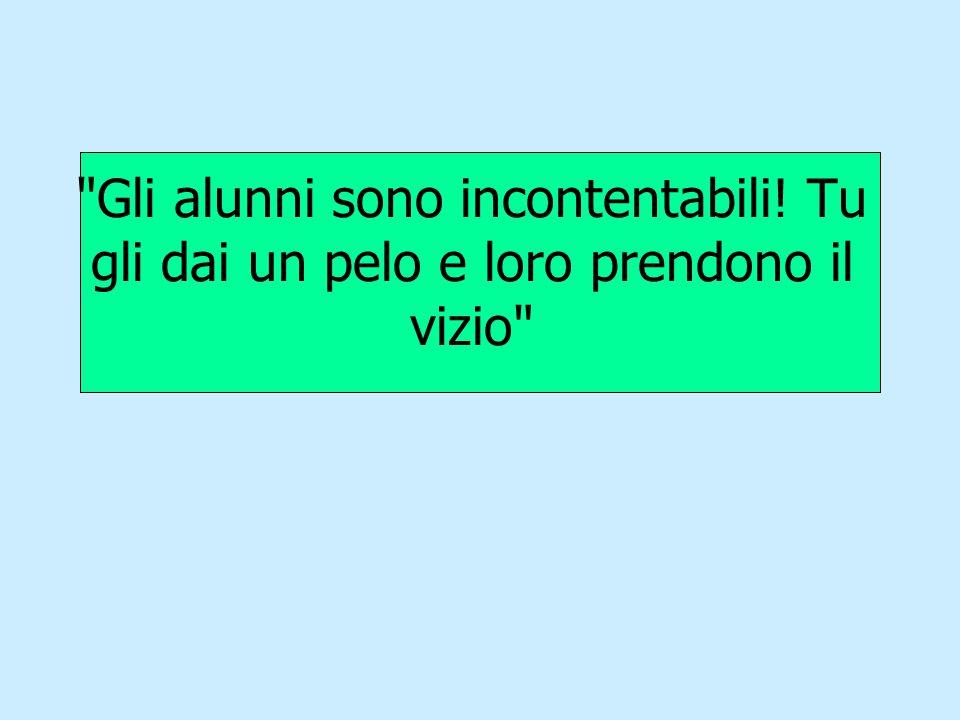 Credito Agricolo Serdiana:
