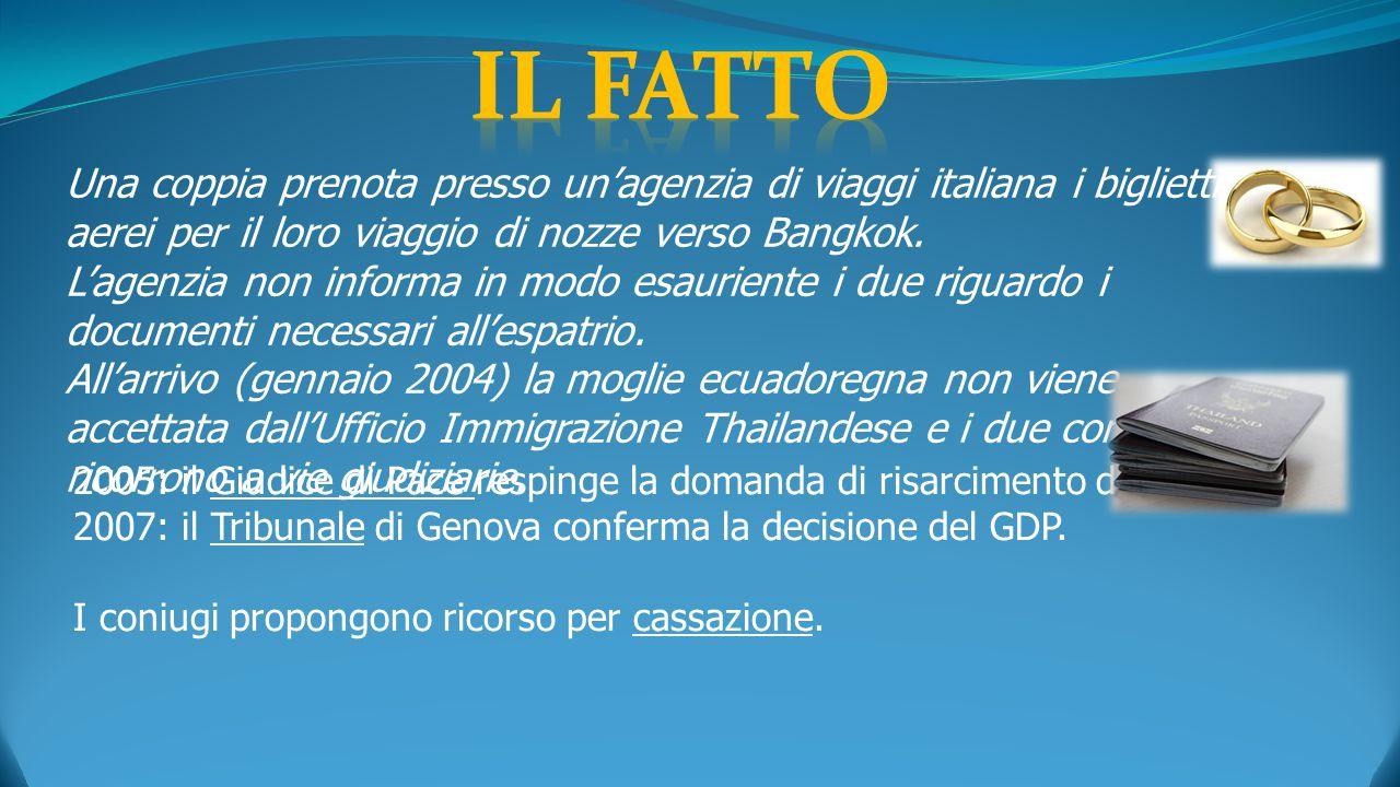 ARTICOLO 17.