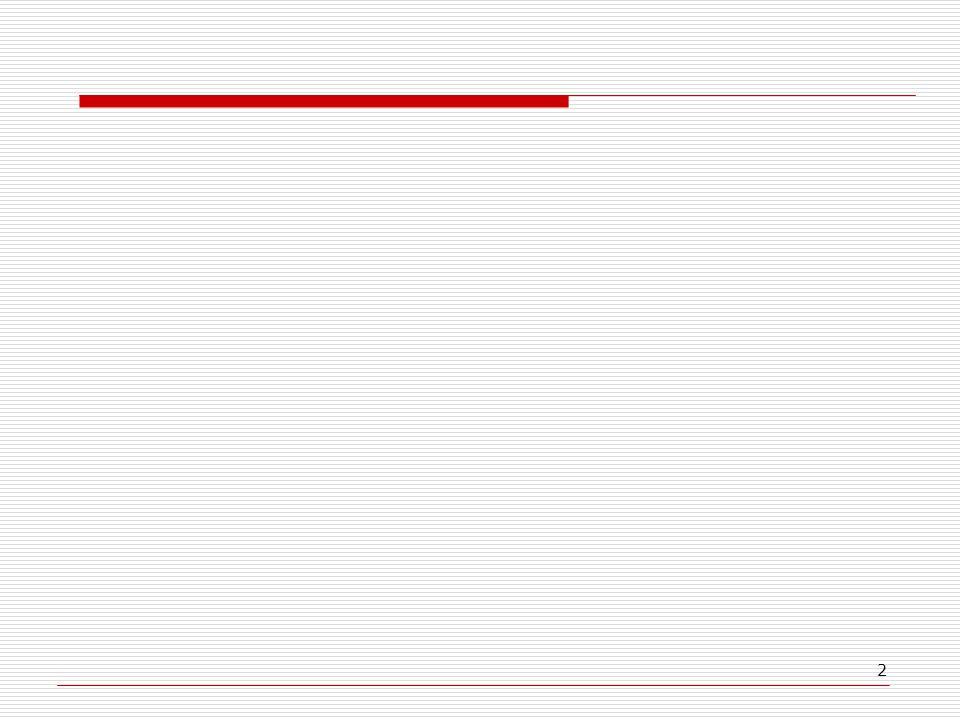 3 IV parte del corso Rella P., Cavarra R, Uomini e donne nelle radio private a Roma.La passione del lavoro oltre la precarietà, FrancoAngeli 2011 ↓ Ricerca esplorativa del mondo della radiofonia romana ↓ strutture produttive piccole e frammentate mercato del lavoro atipico e complesso