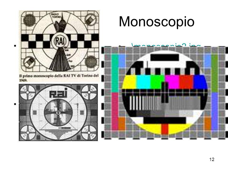 12 Monoscopio..\monoscopio.jpg..\monoscopio1.jpg..\monoscopio2.jpg