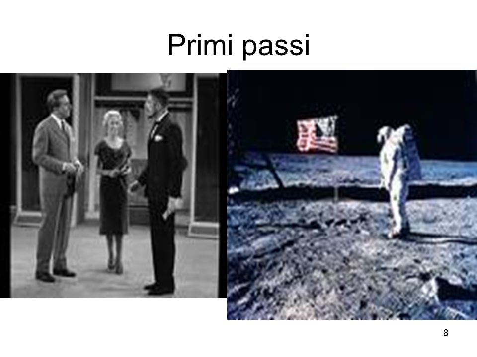 8 Primi passi..\mik..\mike.jpge.jpg..\luna.jpg Video mike Carosello Tribuna politica