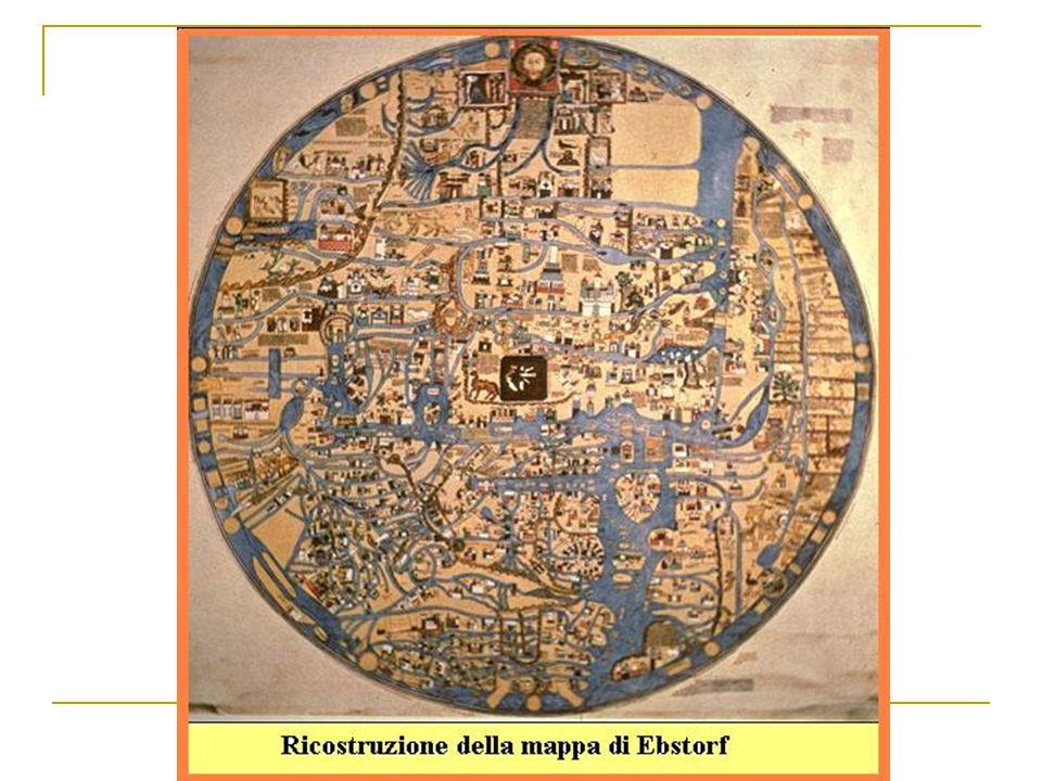 Carta di Enrico Martello (1489, British Museum)