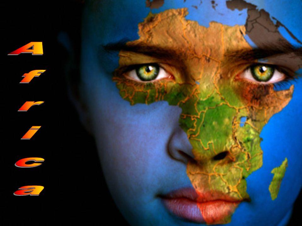 INDICE Territorio Storia e attualità Popolazione e insediamenti Sviluppo sociale ed economico Approfondimenti: SSudafrica AAIDS Cultura generale