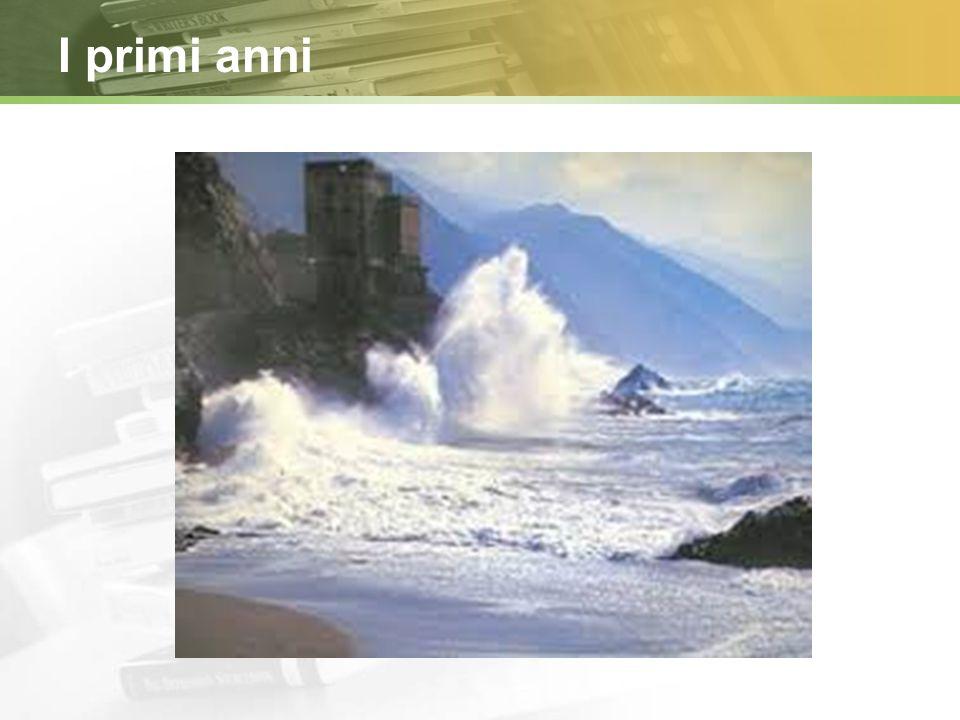 Eugenio Montale a Alcune immagini e diapositive sono state elaborate dal Prof Marco Migliardi https://www.youtube.com/watch v=pL8xOqq-ldA