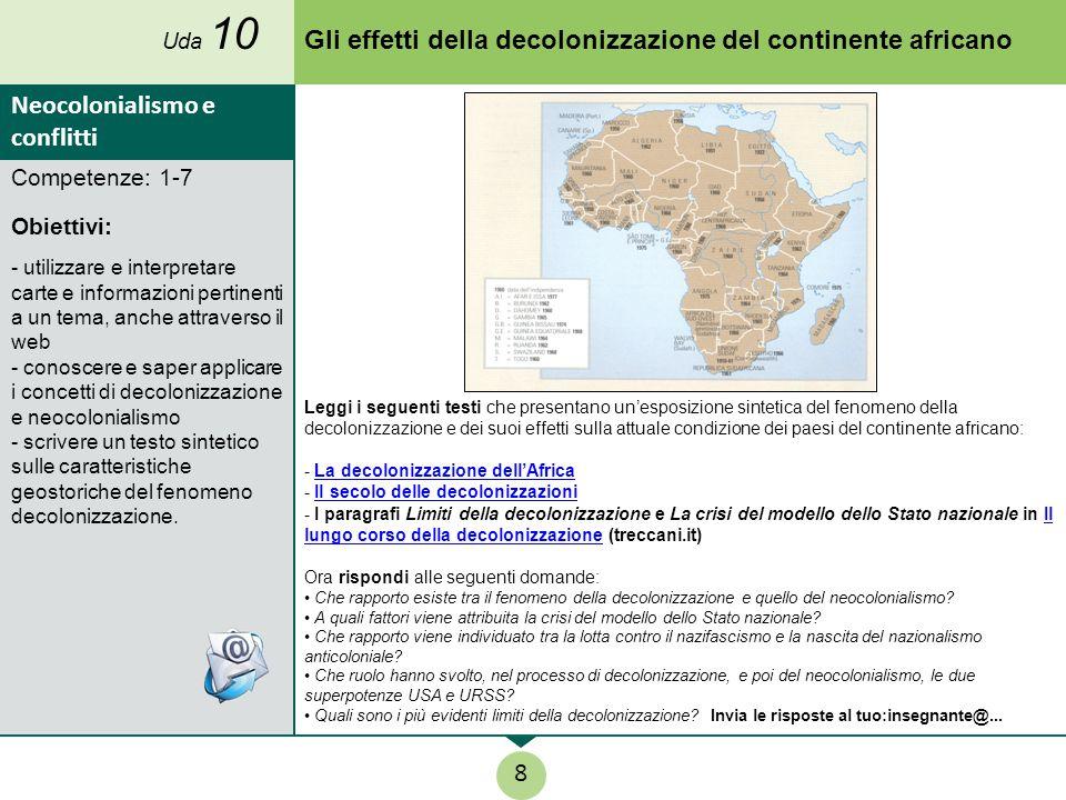 Ritratti dell'Africa di oggi Dal Dossier DIARIO di Repubblica del marzo 2009, leggi gli articoli:DIARIO - 'Ma sperare è possibile ',di Abdourahman A.