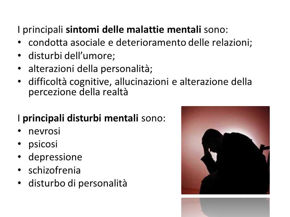 NEVROSI Disturbo psichico senza causa organica i cui sintomi sono interpretati dalla psicanalisi come espressione di un conflitto che ha le sue radici nella storia del soggetto.