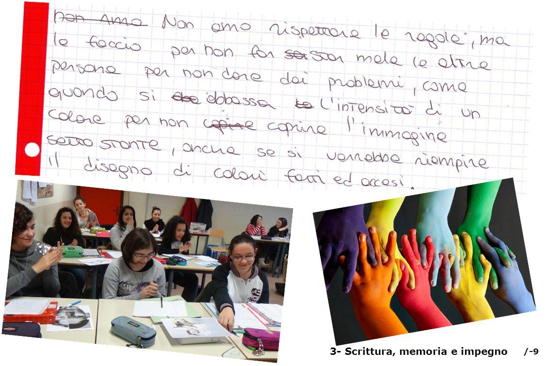 /-20 Radici nel Futuro – Matilde di Canossa – Reggio Emilia Qual è la nostra natura.