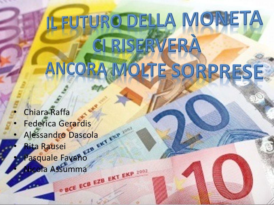 Chiara Raffa Federica Gerardis Alessandro Dascola Rita Rausei Pasquale Favano Nicola Assumma