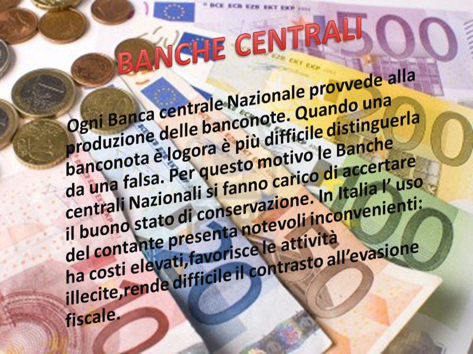 Modalità di pagamento Assegno bancarioBonifico SEPA Carta di pagamento